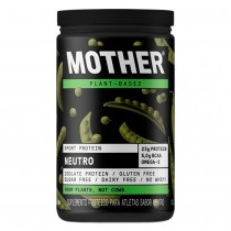 Sport Protein Neutro - Mother 493g