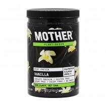 Sport Protein Vanilla - Mother 527g