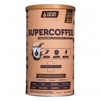 Supercoffee 2.0 - Caffeine Army 380g