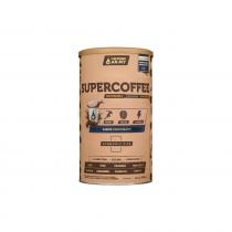 Supercoffee Impossible Sabor Chocolate - Caffeine Army 380g