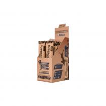 Supercoffee Impossible Sabor Chocolate - Caffeine Army sachê 10g