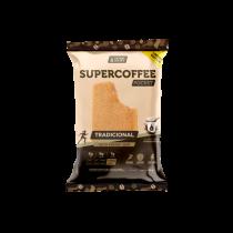 Supercoffee Pocket Sabor Tradicional - Caffeine Army 40g