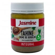 Tahine - Jasmine 250g