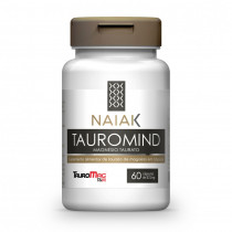 TauroMind - Naiak 60 Caps