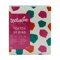Teatox 30 Dias - Teatoxme 90g