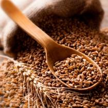 Trigo em Grão a granel - 100g
