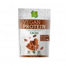 Vegan Protein Cacau - Eat Clean 30g