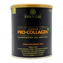 Vegan Pro Collagen - Essential Nutrition 330g