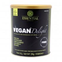 VeganDeLight- Essential Nutrition 250g
