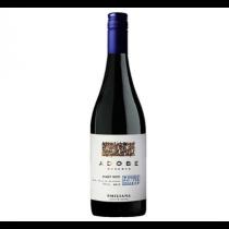 Vinho Chileno Adobe Tinto Pinot Noir -  Emiliana 750ml