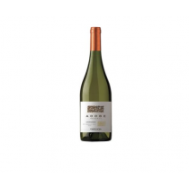 Vinho Chileno Adobe Branco Chardonnay - Emiliana 750ml