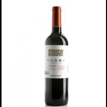 Vinho Chileno Adobe Tinto Carmenere - Emiliana 750ml