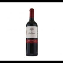 Vinho Chileno Tinto Varietal Carbenet Sauvignon - Emiliana 750ml