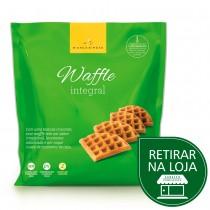 Waffle Integral - Bianca Simões 100g