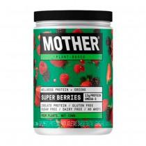 Wellness & Greens Super Berry - Mother 300g