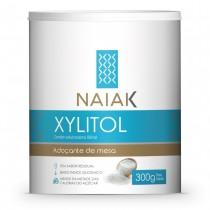 Xylitol - Naiak 300g