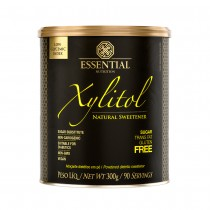 Xylitol - Essential Nutrition 300g