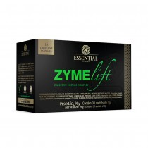 Zyme Lift - Essential Nutrition 900g