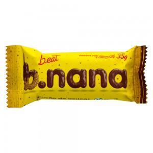 B.nana - B.eat 35g