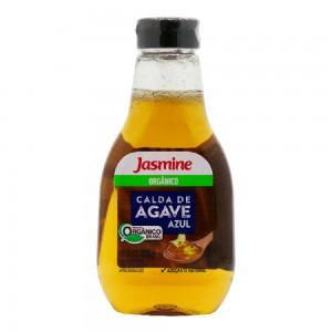 Calda de Agave Azul - Jasmine 330g