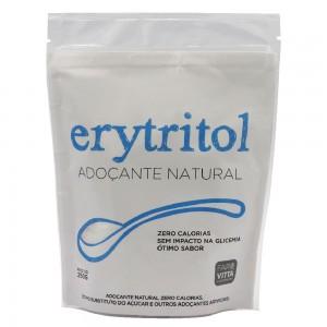 Erytritol - Farovitta 250g