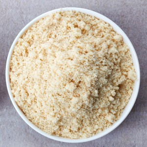 Farinha de Berinjela a granel - 100g